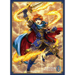 Fire Emblem 0 (Cipher) Card Sleeve (No.FE79) Roy