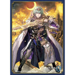Fire Emblem 0 (Cipher) Card Sleeve (No.FE103) Byleth