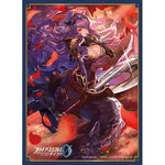 Fire Emblem 0 (Cipher) Card Sleeve (No.FE15) Camilla