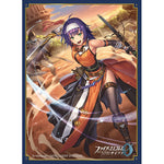 Fire Emblem 0 (Cipher) Card Sleeve (No.FE74) Mia