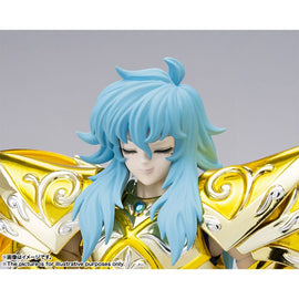 Saint Seiya Myth EX Pisces Aphrodite (God Cloth)