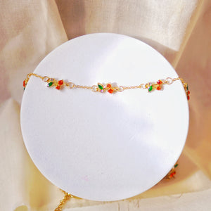 Cherry Choker (Single)