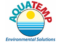 Aquatemp Environmental Solutions