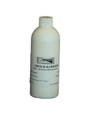 buy odour barrier oil online