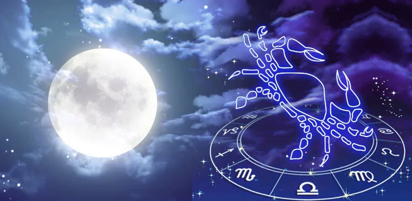 New-Moon-in-Cancer-for-the-12-Zodiac-Signs