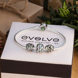 New Zealand jewellery gift cards | Evolve Inspired Jewellery