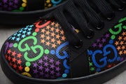 Gucci GG Psychedelic sneakers H2020 1110
