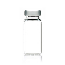 Load image into Gallery viewer, 20ml Sterile Empty Vial - 10 Pack