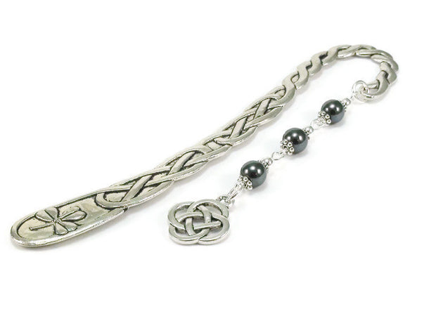Celtic Style Bookmark