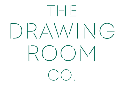 The Drawing Room Co