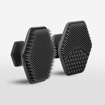 The Face Scrubber Set (2pack)