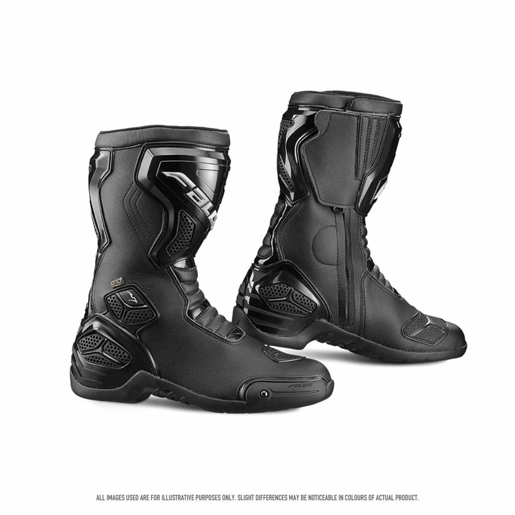 Falco Oxegen 2 Boots