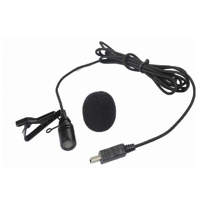Gitup External Microphone For Git1/Git2 Wifi Action Camera