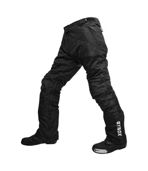 Rynox Air Tex Riding Pants
