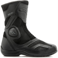 Alpinestars Air Plus Goretex Xcr Boots