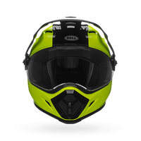 Bell MX-9 Adventure MIPS Helmet