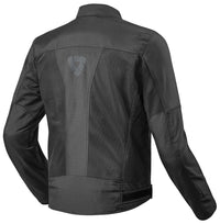 Rev'it! Eclipse mesh jacket