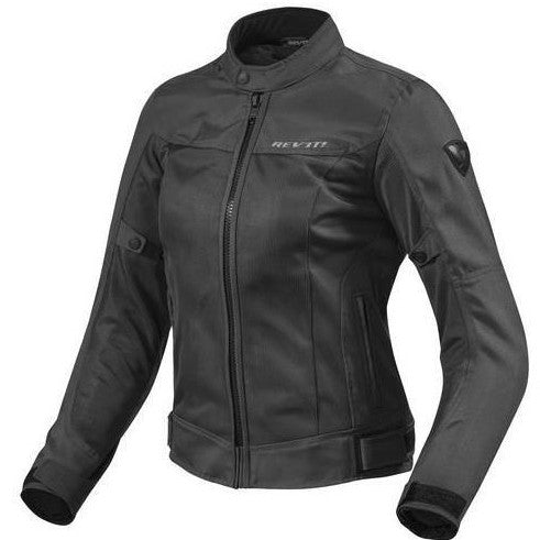 Rev'it! Eclipse women's mesh jacket