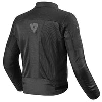 Rev'it! Vigor mesh jacket