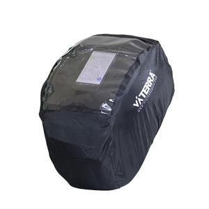 Viaterra Volante Tankbag for KTM Duke 250/390 (2017 onwards)