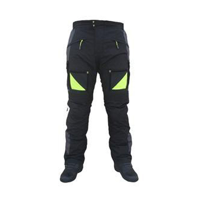 Mototech Trailblazer TourPro Riding Pant