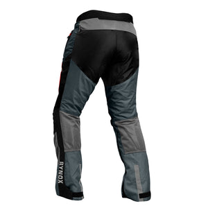 Rynox Storm Evo Pants (Knight Grey)