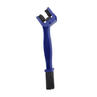 Grandpitstop Chain Cleaning Brush Blue Colour