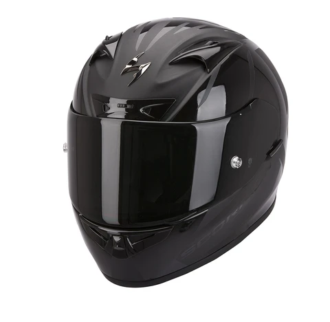 EXO-710 AIR SPIRIT HELMET