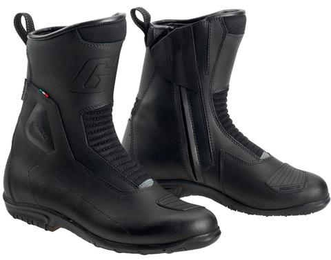 GAERNE - NY AQUATECH BOOTS