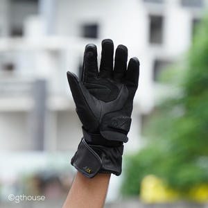 Shima Touring Dry Gloves