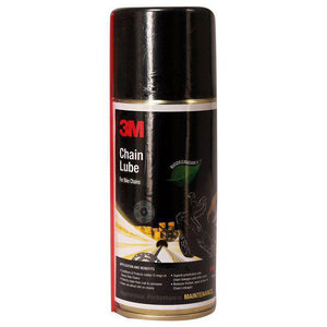 3M Chain Cleaner 425g