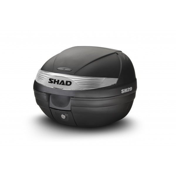 SHAD SH29 Top Case