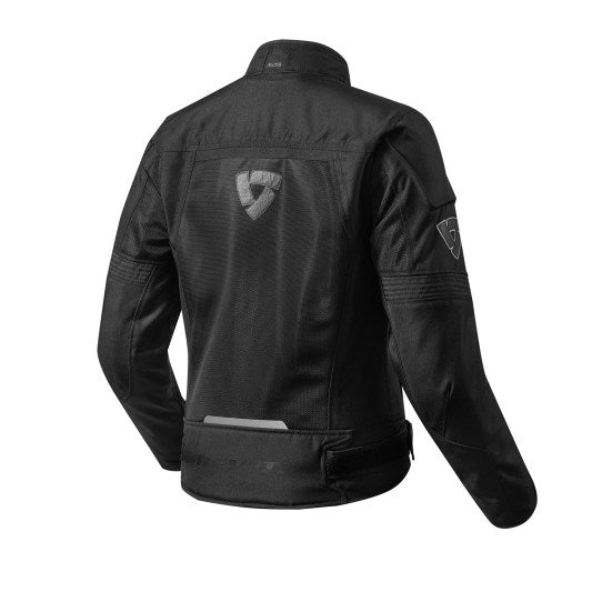 Rev'it Airwave 2 Ladies Jacket