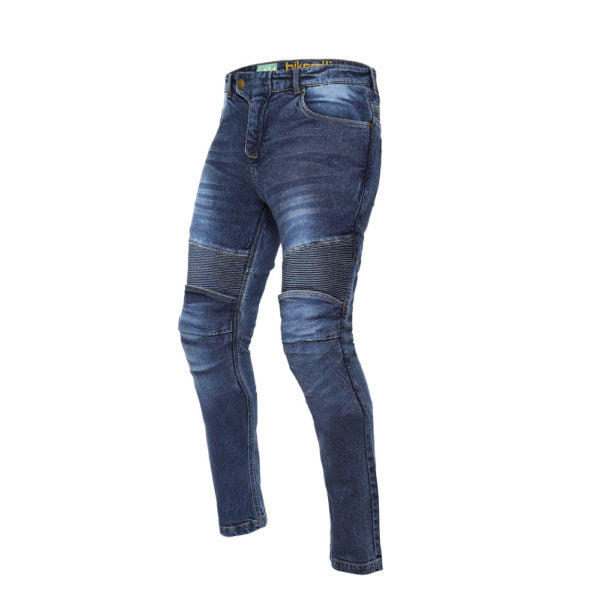 Bikeratti Steam Womens' Riding Denim