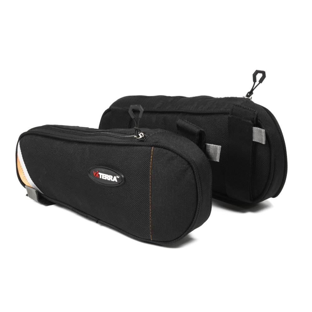 Viaterra FRAMEBAGS FOR DUKE 250/390 (2017-)