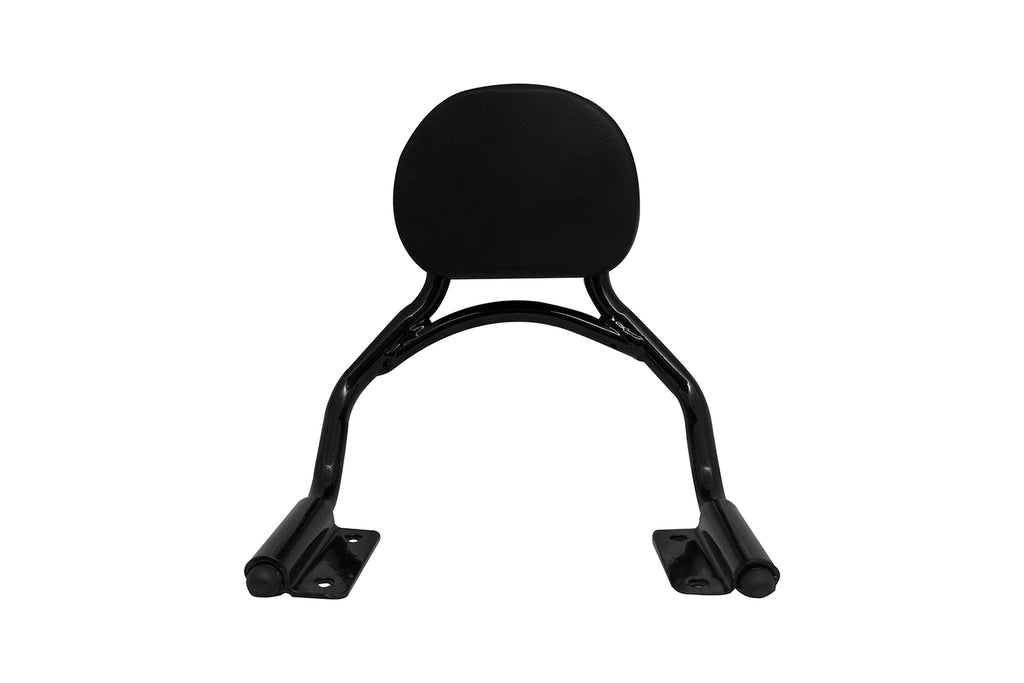 ZANA BACK REST FOR INTERCEPTOR & GT 650