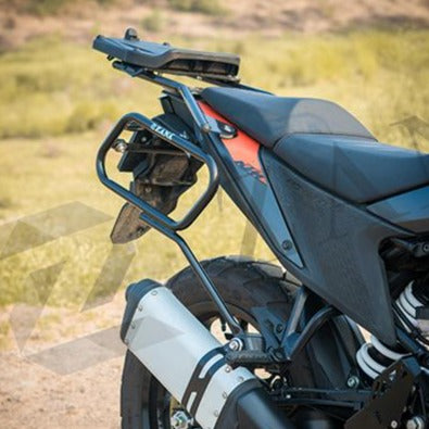 SADDLE STAY FOR KTM ADV 390