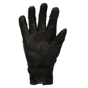 Bikeratti Matador Gloves - Black