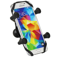 X-Grip Tether for Phone Mounts - RAM Mounts