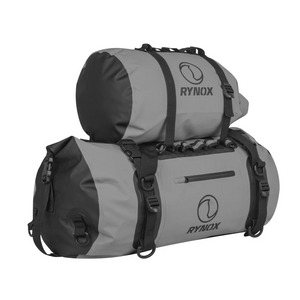 RYNOX EXPEDITION DRY BAG 2 - STORMPROOF