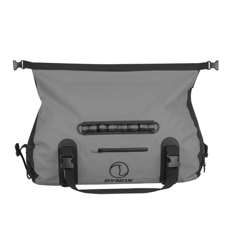 RYNOX EXPEDITION TRAIL BAG 2 - STORMPROOF