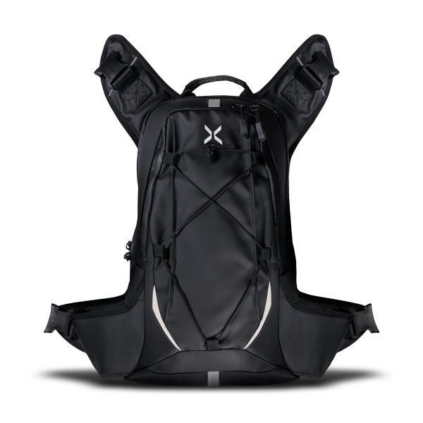 Hydration Bag - Carbonado X 16 – Slate