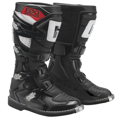 GAERNE GX1 GOODYEAR MX/OFFROAD BOOTS