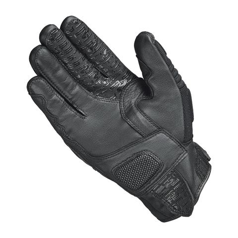 HELD HAMADA ADVENTURE GLOVES-BLACK