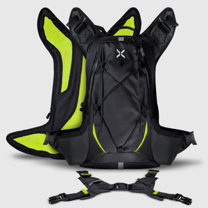 Hydration Bag - Carbonado X 14 – Pache