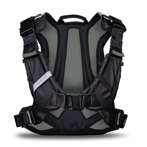 Hydration Bag - Carbonado X 14 – Slate