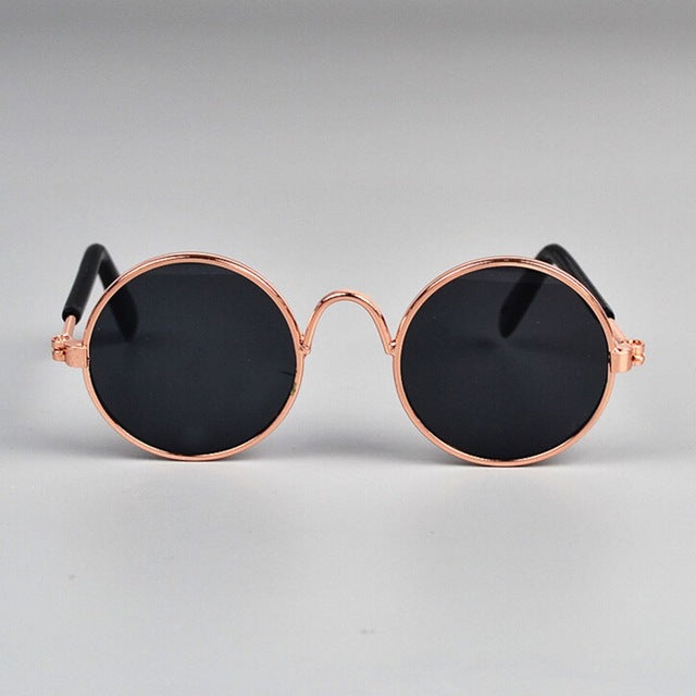 Trendy Sunglasses For Dog and Cat