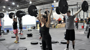 Strength Training Reduces Depression; Your Most Burning Questions Answered