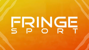 Fringe Sport at The Fittest Experience 2019