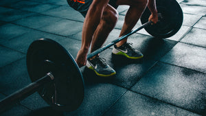 Reasons Physical Therapists Believe Strength Training is Essential